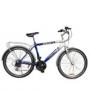 Велосипед Racer 26-411 Дорожный