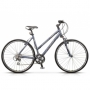 Велосипед Stels Гибрид
