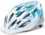 Велосипедный шлем Giro INDICATOR White/blue