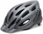 Велосипедный шлем Giro INDICATOR Titanium