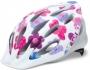 Велосипедный шлем Giro FLUME White/flowers