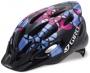 Велосипедный шлем Giro FLUME Black/Blue