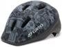 Велосипедный шлем Giro RODEO Black/slulls