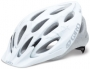 Велосипедный шлем Giro SKYLA White/flowers