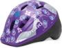 Велосипедный шлем Giro ME2 Purple
