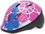 Велосипедный шлем Giro ME2 White/pink