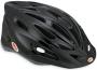 Велосипедный шлем Bell XLV Black