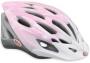 Велосипедный шлем Bell VELA Pink
