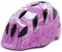 Велосипедный шлем Giro RASCAL Pink/girl