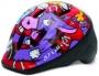 Велосипедный шлем Giro ME2 Red farm