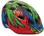 Велосипедный шлем Bell TATER Blue dragon