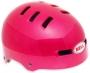 Велосипедный шлем Bell FACTION Magenta