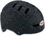 Велосипедный шлем Bell FACTION Matte сharcoal/P.Frank drum