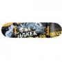 Скейт Powerslide Hotwheels Boneshaker '11