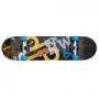 Скейт Powerslide Hotwheels HW 68 '11
