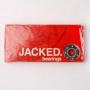 Подшипники для скейтборда Flip Jk Jacked (8 Pack)