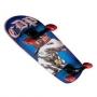 AggDev Скейтборд CDP 70см 4 в ас.