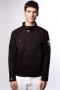 Куртка Dekline Moto Jacket Black