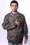 Куртка Fourstar Selby Pewter