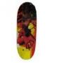 Скейт 4697