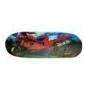 Скейт 4688
