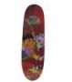 Скейт 4685