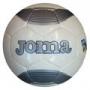Мяч футбольный Joma Final Sala FIFA