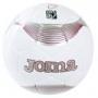 Мяч футбольный Joma Final Pro FIFA