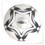 Мяч футбольный Umbro X III 200 PU Ball FIFA Inspected