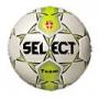 Мяч футбольный Select Team 2008