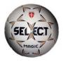 Мяч футбольный Select Magic
