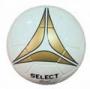 Мяч футбольный Select Goal