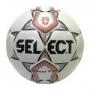 Мяч футзальный Select Indoor Five 2008