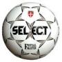 Мяч футзальный Select Futsal Master 2008