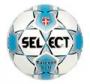 Мяч футбольный Select Talento Soft 2008