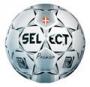 Мяч футбольный Select Premiere FIFA 2008