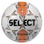 Мяч футбольный  Select Viking IMS 2008