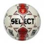 Мяч футбольный  Select Brillant Super FIFA 2008