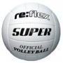 Мяч волейбольный Reflex Super