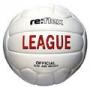 Мяч футбольный Reflex League