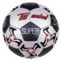 Мяч футбольный Tajmahal Super 1210