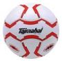 Мяч футбольный Tajmahal 14-110C