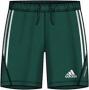 Adidas Волейбольные Шорты P92617