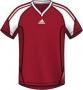 Adidas Волейбольная Футболка P92624