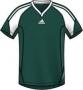 Adidas Волейбольная Футболка P92623