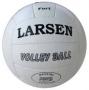 Мяч волейбольный Ларсен Форт