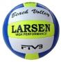 Мяч волейбольный Ларсен УФА