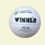 Мяч волейбольный Winner VC-5 Super Soft
