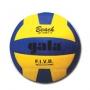 Мяч волейбольный GALA  Beach