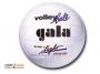 Мяч волейбольный GALA BV 5021 L.